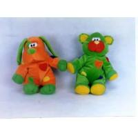 Quality Plush Toys for sale