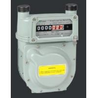 Quality DT862,DS862,DX862 three-phase mechanical meter for sale