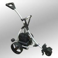 Quality Remote Control Golf Trolley for sale