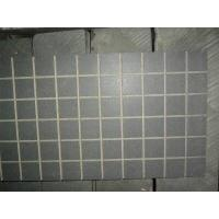 Buy cheap 8503 honned surface + grooved from Wholesalers