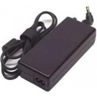 Buy cheap NEC 19V 2.64A 50W Laptop AC adapter from wholesalers