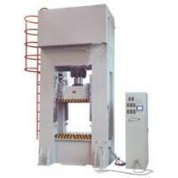 Buy cheap frame type hydropress series from wholesalers