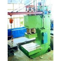 Buy cheap YP41 Series single column arber hydraulic press from wholesalers