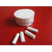 Quality Dental cotton roll for sale