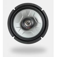 """Quality 6.5"""" 2-way speaker for sale"""