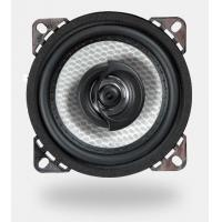 """Quality 4"""" 2-way speaker for sale"""