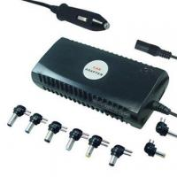 China Universal adapter for laptop on sale