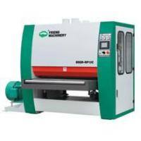 Quality Wide Belt Sander, Modified Structure, for sale