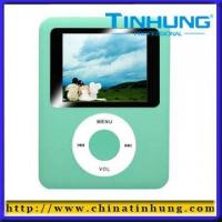 China 1.8 MP4 Player Touch key(TH-181C) on sale
