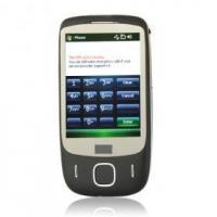 Quality Smart phone T3238 for sale