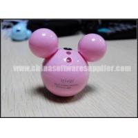 Quality Mickey Cute MP3 Players for sale
