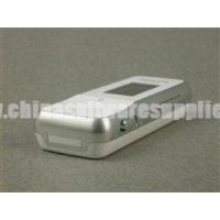 Quality OLED Screen MP3 Player for Philips Mix II mp3 player for sale