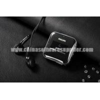 Quality OLED Screen MP3 Player for Philip SA028 Mp3 player for sale