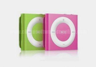 Buy Cute MP3 Players Ipod 5 mp3 player at wholesale prices