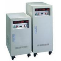 Quality YF3600 1 Series AC Power Source for sale