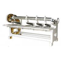 Quality Four Link Slotting Machine for sale