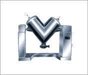 Buy Mixer series at wholesale prices