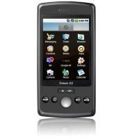 G2 Sci phone Google Android Interface Dream Mobile Phone WiFi Touchscreen Triband MSN JAVA Gmail