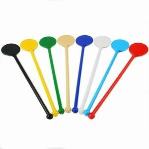 Buy Disc Stirrers at wholesale prices