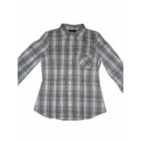 Quality SHIRTS WFL-002 for sale