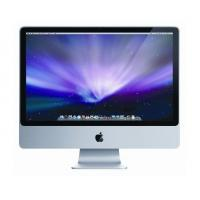 Buy cheap Apple iMac MB418LL/A 24-Inch Desktop from wholesalers