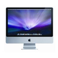 Buy cheap Apple iMac MB419LL/A 24-Inch Desktop from wholesalers