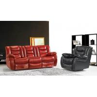 Theater Recliners-HLDS-K9030#