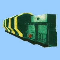 Buy cheap Double-Disc/4wirewindingmachine from Wholesalers