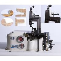 China One needie two thread carpet overedging machine on sale