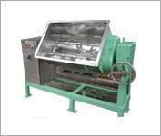 Quality Mixer series for sale
