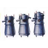 Quality Powder sifter series for sale