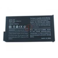 Buy cheap Compatible HP Compaq NC6000 Laptop Battery from wholesalers