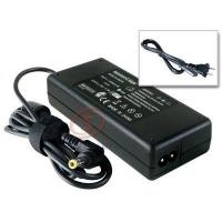 Buy cheap Compatible Liteon Laptop AC Adapter 19V 4.74A 90W from wholesalers