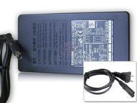 Buy cheap Compatible Toshiba Laptop AC Adapter 15V 5A 75W from wholesalers