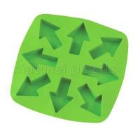 Quality ICE CUBE TRAY 3035 for sale