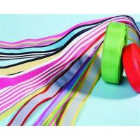 Quality Webbing Binding Tape for sale