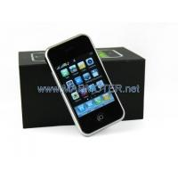 Quality Wholesale i9+++ iphone copy quad band dual sim card cheap low price mobile phone for sale