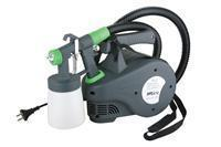 Buy cheap ELECTRIC HVLP PAINT SPRAYER from wholesalers