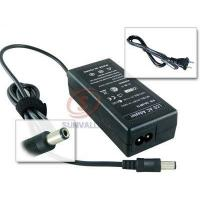 Buy cheap 19V 3.16A AC Adapter for Acer LCD Monitor DA-60F19 from wholesalers
