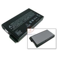 Quality Compatible Compaq EVO N800 N1000 Laptop Battery for sale