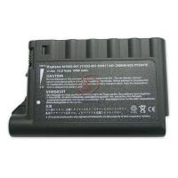 Quality Compatible Compaq EVO N600 Laptop Battery for sale