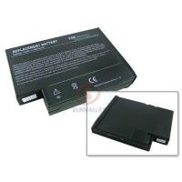 Quality Compatible Compaq Presario 2100 Laptop Battery for sale