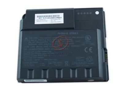 Buy Compatible Compaq Armada M700 Laptop Battery at wholesale prices