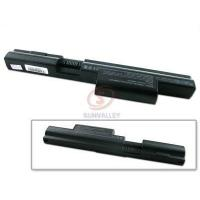 Buy cheap Compatible Compaq EVO N400 Laptop Battery from wholesalers