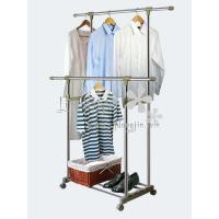 China Clothes Rack & Garment Rack DQ-0056B on sale