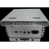 Quality Projector electric pylons for sale