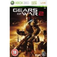 Quality Microsoft Gears of War for sale