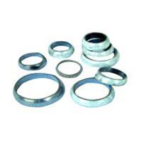 China Exhaust Manifold Gasket on sale
