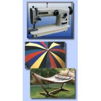 Buy cheap Zigzag Sewingmachine BJD530 from Wholesalers