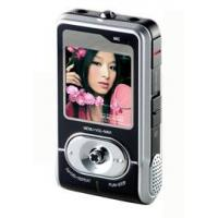 China MP3Player Model No: Cloud on sale